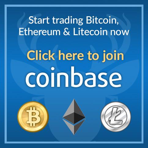 coinbase (introc1-ex pinnacle)